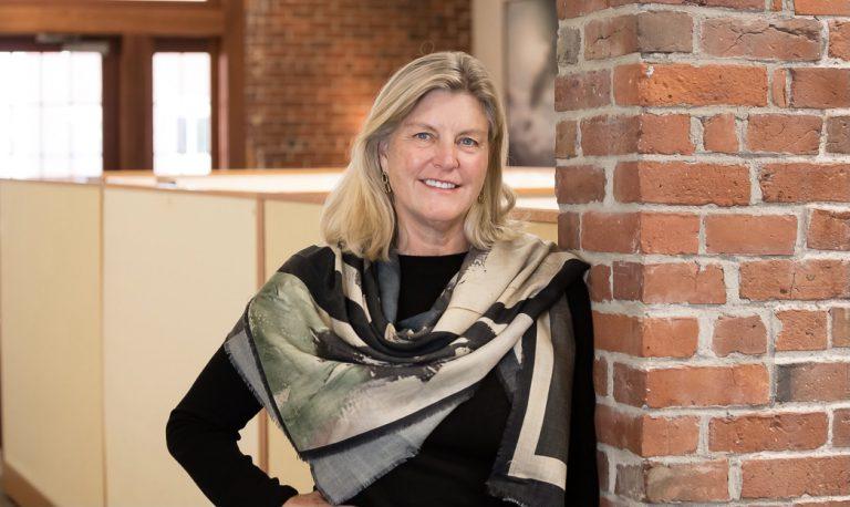 Wendy LeStage Hodgson